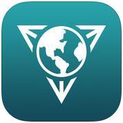 地球入侵苹果版