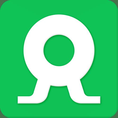 车兄弟电子狗 V1.4.3 安卓版