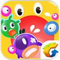 欢乐球吃球无限刷彩贝链接 V1.0 官方免费版