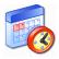 时间日期计算器(Advanced Date Time Calculator) V7.0 电脑版