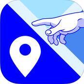 旅图地图 V2.8.1 iPhone版