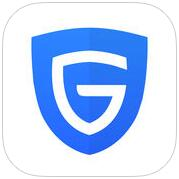 网易帐号管家 V1.3.0 iPhone版