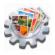 图片工厂(Picosmos Tools) V1.9.5.0 电脑版