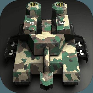 变形坦克 V1.0.14 手机版