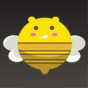 蜜藕社交 V2.0.0.2 安卓版