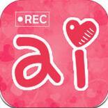 爱咪直播 V1.0.0 安卓版