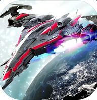 银河之战 V1.0.28 中文版