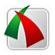 屏幕截图软件(FastStone Capture) V8.4 电脑版