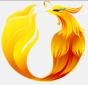 火凤相册制作大师官网版 V3.0.1 电脑版
