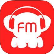 考拉FM电台收音机 V5.0.3 iPhone版