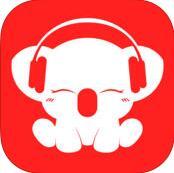 听伴 V3.3.1 iPhone版