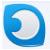 EZStation V2.3.15 电脑版