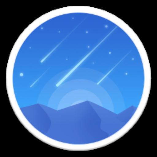 星空视频壁纸 V1.6.1 安卓版