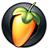 水果音乐制作软件(FL Studio)电脑版
