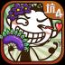 史小坑的爆笑生活4 V1.0.03 安卓版