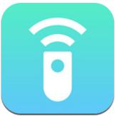 几维遥控器苹果版