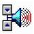 电脑录音软件 V3.96.3 电脑版