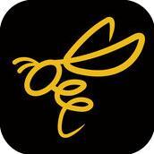小蜜蜂兼职 V1.1.7 iPhone版