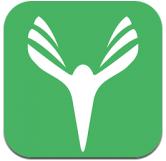 云艺术人 V1.7.0 安卓版