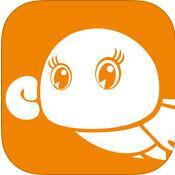 爱动漫 V4.1.20 iPhone版