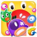 欢乐球吃球 V1.2.31 安卓版