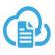 开票清单导入软件 V1.1.0 电脑版