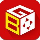 B游汇游戏盒子 V1.0.1 安卓版