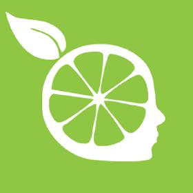 柠檬云财税 V3.1.1 电脑版