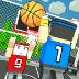 像素篮球安卓版