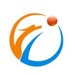 利民药店收银系统 V4.3 电脑版