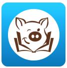 猪耳阅读 V1.0.0 安卓版