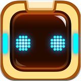 海姆达尔 V1.0 安卓版