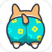 花裤衩 V1.0.0 安卓版