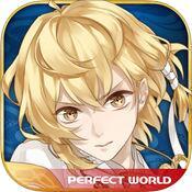 梦间集V1.0.0 iOS版