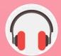溪风无损音乐下载工具 V1.0 绿色版