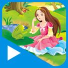 儿童睡前故事视频 V3.8.0 安卓版