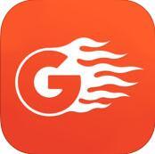 游戏风云 V1.6.2 iPhone版