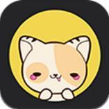 老猫直播 V1.0.2 安卓版