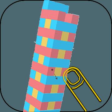 积木抽抽乐 V1.4 安卓版