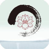 诗词中国 V1.0.9 ios版