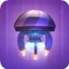复仇之星 V1.0 安卓版