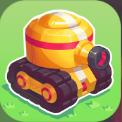 超次元坦克 V1.0 安卓版
