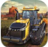 模拟农场18 V1.0.0.0 中文版