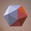 3D建模工具(MeshMixer) V2.9.4 电脑版