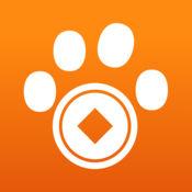 胖猫宝 V1.0 安卓版