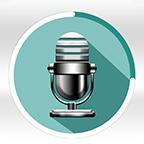整人变声器 V2.0 安卓版