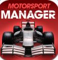 赛车经理2 V1.2 中文版