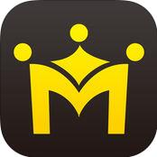 MM根据地 V1.0.3 iPhone版