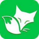 白狐直播 V1.0.2 安卓版