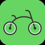 膜拜自行车安卓版